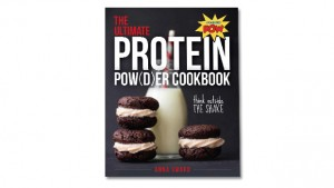 Protein-Book