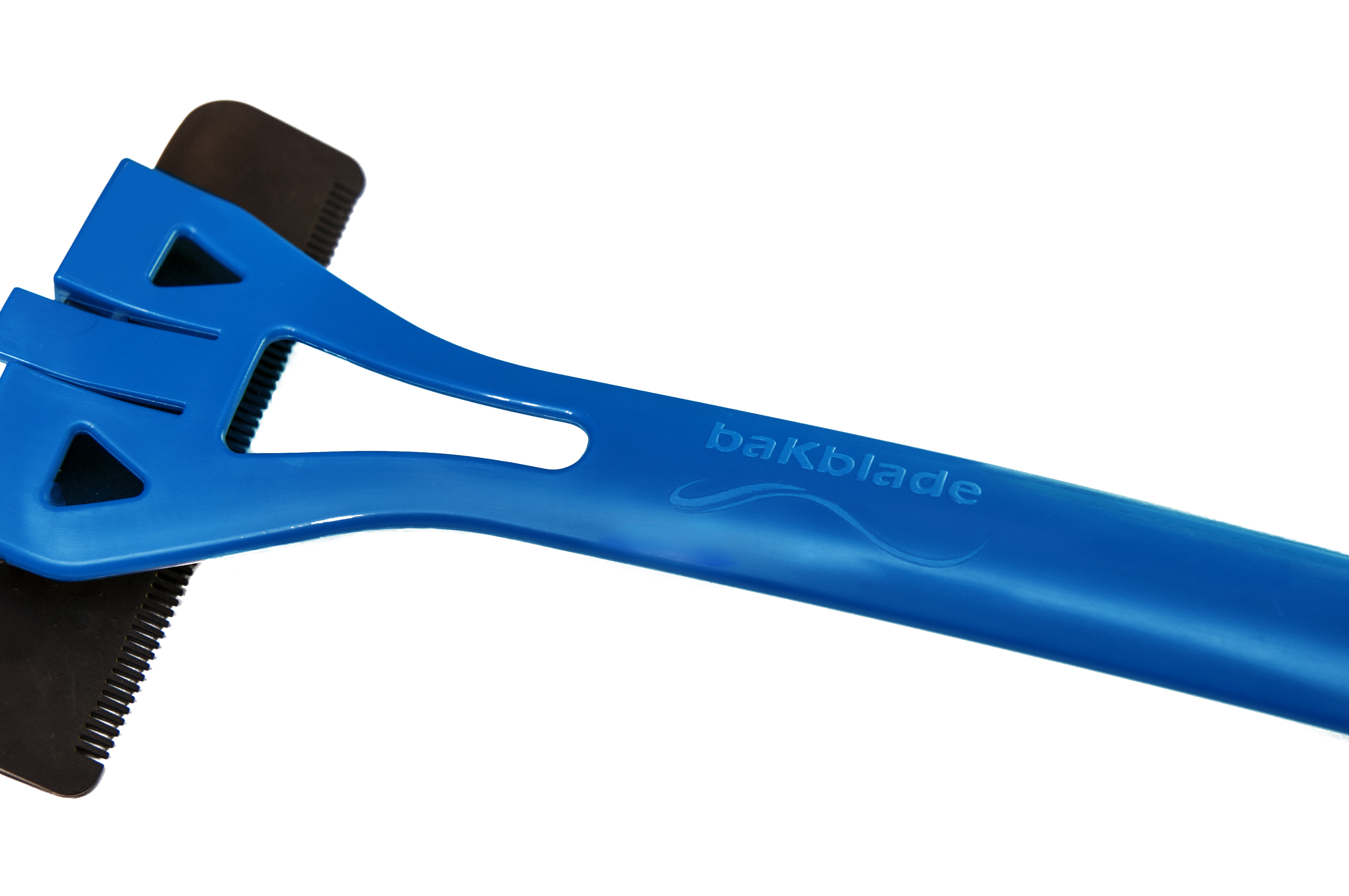 Get a close shave with bakblade shaving healthy for men bakblade image 2 solutioingenieria Images