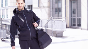 free_shutterstock_311812532.jpg man & gym bag