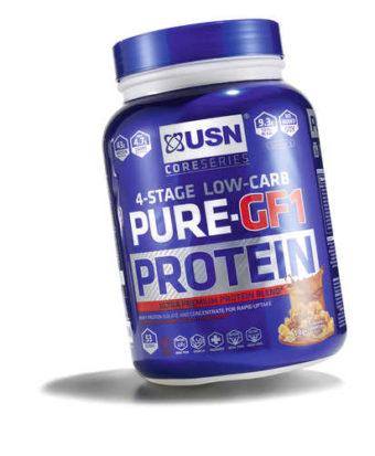 USNCoreseriesPureGf1Protein