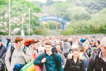 IoW16_Thur_Gates_Opening_Dylan_Roberts_Photography_Press-2