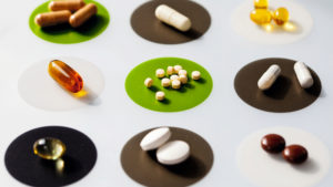 Supplements to take on a vegan diet