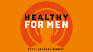 Healthy For Men Podcast